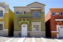 Foto de casa en venta en paseo del cedro 1111, santa fe, tijuana, baja california, 0 No. 01
