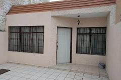 Foto de casa en venta en paseo del cerrito 209, ojocaliente las torres, aguascalientes, aguascalientes, 2677524 No. 01
