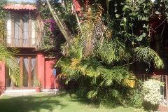 Foto de rancho en venta en paseo del conquistador , lomas de cortes oriente, cuernavaca, morelos, 2890746 No. 01