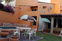 Foto de casa en renta en paseo del conquistador , lomas de cortes oriente, cuernavaca, morelos, 4487716 No. 01