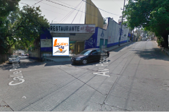 Foto de local en venta en paseo del conquistador , lomas de cortes oriente, cuernavaca, morelos, 4598538 No. 01
