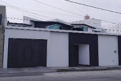 Foto de casa en venta en paseo del convento , ojo de agua, lerma, méxico, 0 No. 01