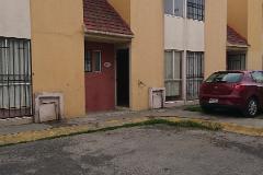 Foto de casa en venta en paseo del esfuerzo , paseos de chalco, chalco, méxico, 0 No. 01