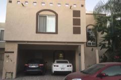 Foto de casa en venta en paseo del estero 1, residencial senderos, torreón, coahuila de zaragoza, 4422120 No. 01