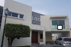 Foto de casa en venta en paseo del iris 155 a, ciudad bugambilia, zapopan, jalisco, 4331258 No. 01