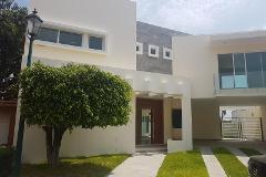 Foto de casa en venta en paseo del iris 155, ciudad bugambilia, zapopan, jalisco, 4228023 No. 01