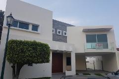 Foto de casa en venta en paseo del iris 155, ciudad bugambilia, zapopan, jalisco, 4356304 No. 01