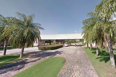 Foto de terreno habitacional en venta en paseo del jaguar , yucatan, mérida, yucatán, 4431642 No. 01