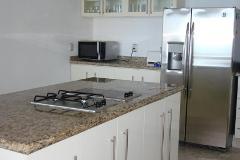Foto de casa en venta en paseo del kaktus 0, real diamante, acapulco de juárez, guerrero, 4656826 No. 01