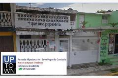 Foto de casa en venta en paseo del lago 291, buenavista, veracruz, veracruz de ignacio de la llave, 4355998 No. 01
