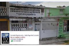 Foto de casa en venta en paseo del lago 291, buenavista, veracruz, veracruz de ignacio de la llave, 4585599 No. 01
