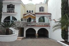 Foto de casa en venta en paseo del lince , ciudad bugambilia, zapopan, jalisco, 4559229 No. 01