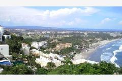 Foto de terreno habitacional en venta en paseo del mar 10, real diamante, acapulco de juárez, guerrero, 3366625 No. 02