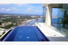 Foto de casa en venta en paseo del mar cima real, real diamante, acapulco de juárez, guerrero, 0 No. 01