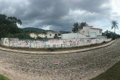 Foto de terreno habitacional en venta en paseo del marlyn , gaviotas, puerto vallarta, jalisco, 3922476 No. 01