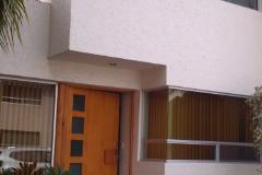 Foto de casa en condominio en venta en paseo del marqués , centro sur, querétaro, querétaro, 0 No. 01