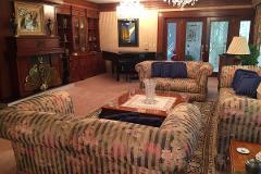 Foto de casa en venta en paseo del mirador , colinas de san javier, guadalajara, jalisco, 3515334 No. 02
