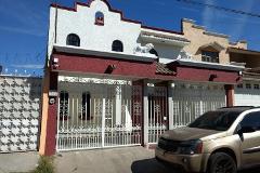 Foto de casa en venta en paseo del nogal 0, prados verdes, morelia, michoacán de ocampo, 4399438 No. 01