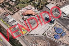Foto de terreno comercial en venta en paseo del parque , río tijuana 3a etapa, tijuana, baja california, 2931412 No. 01