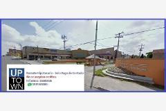 Foto de casa en venta en paseo del pedregal 152, colinas del pedregal, reynosa, tamaulipas, 4424051 No. 01