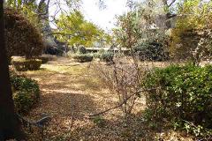 Foto de terreno habitacional en venta en paseo del pedregal , jardines del pedregal, álvaro obregón, distrito federal, 4624480 No. 01