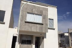 Foto de casa en venta en paseo del pedregal y calle bugambilias 1, filadelfia, gómez palacio, durango, 4366132 No. 01