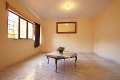 Foto de casa en venta en paseo del pirul , prados verdes, morelia, michoacán de ocampo, 4005577 No. 02