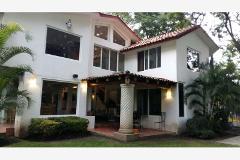 Foto de casa en venta en paseo del pozo conocido, las fincas, jiutepec, morelos, 4656669 No. 01