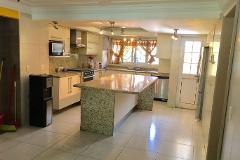 Foto de casa en venta en paseo del prado 1385, lomas del valle, zapopan, jalisco, 4375521 No. 02