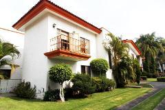 Foto de casa en venta en paseo del prado 1386, lomas del valle, zapopan, jalisco, 3380977 No. 01