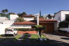 Foto de casa en venta en paseo del prado , lomas del valle, zapopan, jalisco, 4564395 No. 01