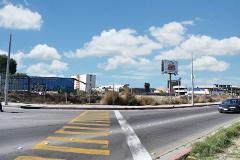 Foto de terreno comercial en venta en paseo del rio , río tijuana 3a etapa, tijuana, baja california, 0 No. 01