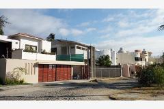 Foto de casa en venta en paseo del salmón 0, gaviotas, puerto vallarta, jalisco, 4314711 No. 01
