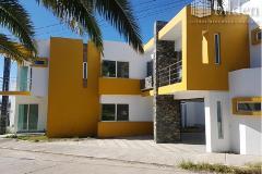 Foto de casa en venta en  , paseo del saltito, durango, durango, 0 No. 01