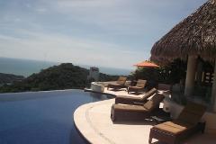 Foto de casa en renta en paseo del silencio las cascadas, la cima, acapulco de juárez, guerrero, 2669251 No. 02