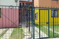 Foto de casa en renta en paseo del toril 22 , villas de la hacienda, atizapán de zaragoza, méxico, 0 No. 01
