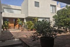 Foto de casa en venta en paseo del torreón 1512, colinas de san javier, guadalajara, jalisco, 0 No. 01