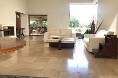 Foto de casa en venta en paseo del torreón 1512, colinas de san javier, guadalajara, jalisco, 4422866 No. 02
