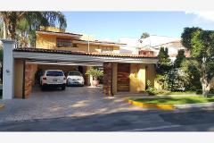 Foto de casa en venta en paseo del vallado 3316, colinas de san javier, guadalajara, jalisco, 4333688 No. 01