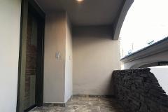 Foto de casa en venta en paseo del valle , jardines del valle, mexicali, baja california, 4273728 No. 02