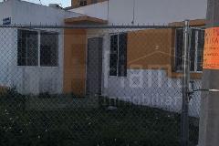 Foto de casa en venta en  , paseo del valle real, tepic, nayarit, 2876135 No. 01
