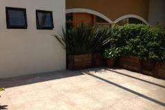 Foto de departamento en renta en paseo del verano 0, villas de irapuato, irapuato, guanajuato, 3677229 No. 01