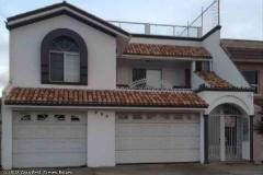 Foto de casa en venta en paseo ensenada #1273, playas de tijuana, tijuana, baja california, 0 No. 01