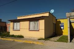 Foto de casa en venta en paseo espira 13, paseos de san juan, zumpango, méxico, 0 No. 01