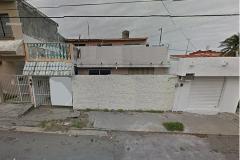 Foto de casa en venta en paseo floresta oriente 203, floresta, veracruz, veracruz de ignacio de la llave, 4586186 No. 01