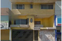 Foto de casa en venta en paseo floresta oriente 85, floresta, veracruz, veracruz de ignacio de la llave, 4590758 No. 01