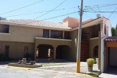 Foto de casa en venta en paseo frondoso 3, residencial frondoso, torreón, coahuila de zaragoza, 4629938 No. 01
