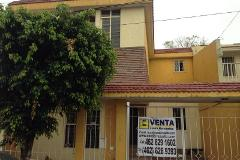 Foto de casa en venta en paseo futurama 0, la pradera, irapuato, guanajuato, 4589952 No. 01