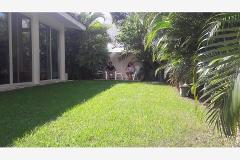Foto de casa en renta en paseo gaviotas 53, nuevo vallarta, bahía de banderas, nayarit, 4206113 No. 01