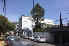 Foto de terreno habitacional en venta en paseo general vicente guerrero , morelos 2a secc, toluca, méxico, 0 No. 01